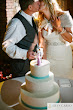 gian_carlo_photograpy_weddings_bella collina_florida_pics168