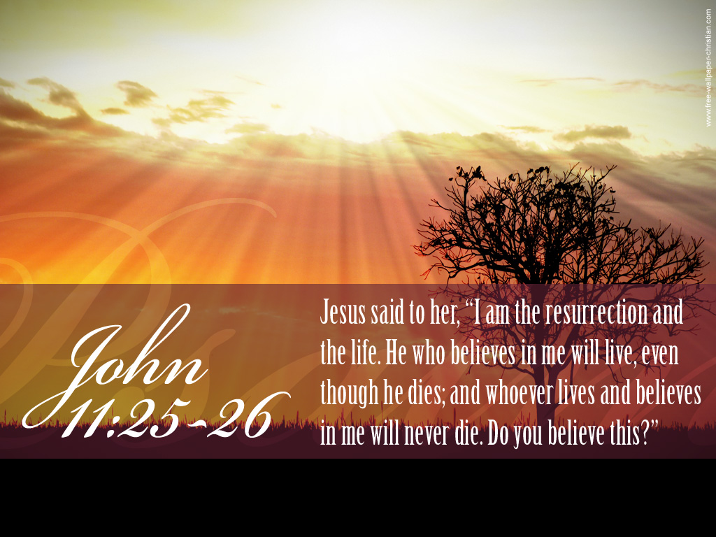 Christian Quotes On Life Quotes Links
