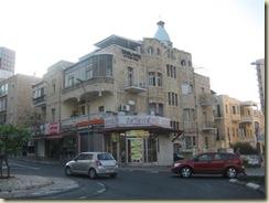 Haifa architecture (Small)