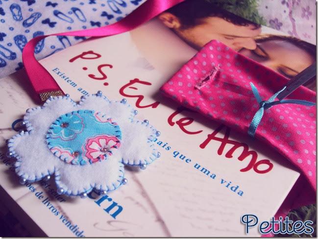 capa de livro flores_07