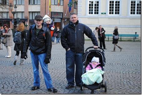 Bruges12-29-12 (33)