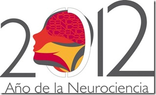 logo_aA_o_neurociencia