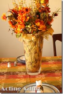 Thanksgiving 2011 (2)