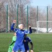 [2014-04-11] Академия'00 (Самарская область-2) - Татарстан