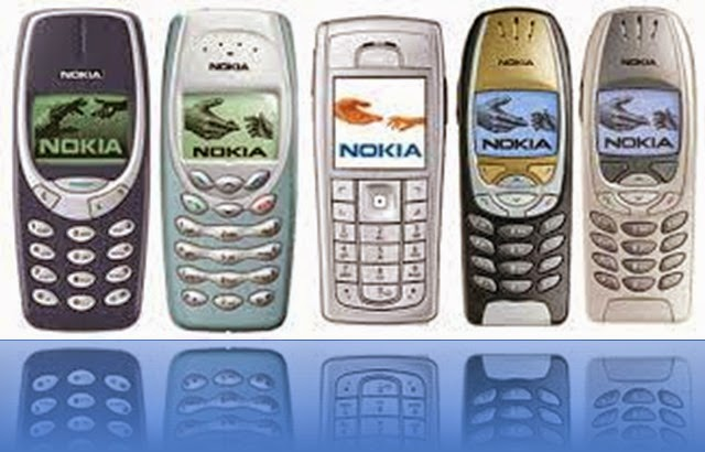 old-nokia-legend
