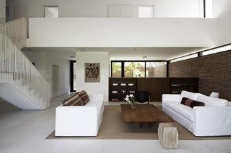 diseño-de-interiores-arquitectura-contemporanea