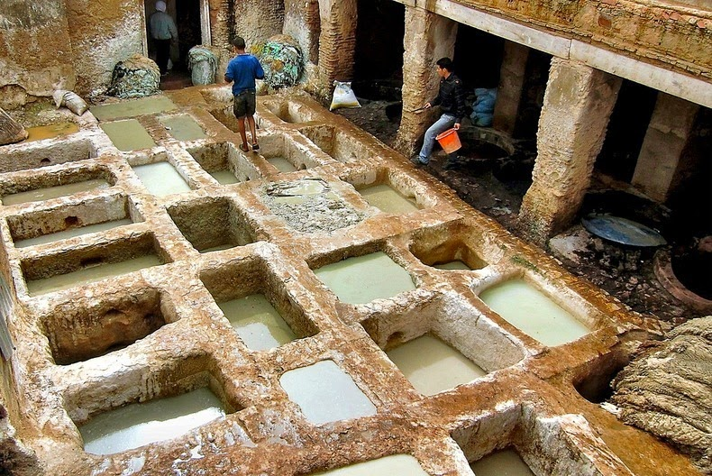 tannery-fez-2