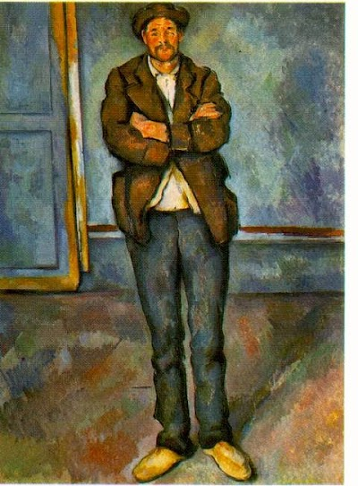 cezanne.man-room.jpg