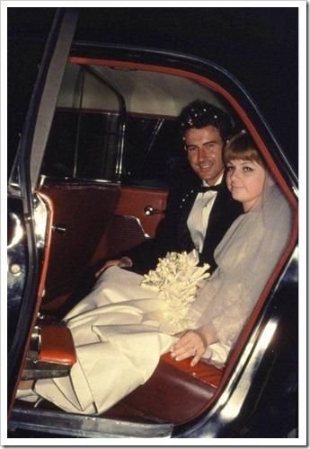 mum and dad wedding1
