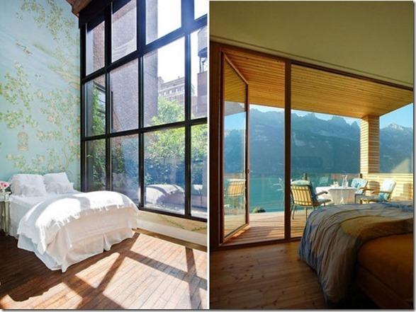 best-nap-locations-22