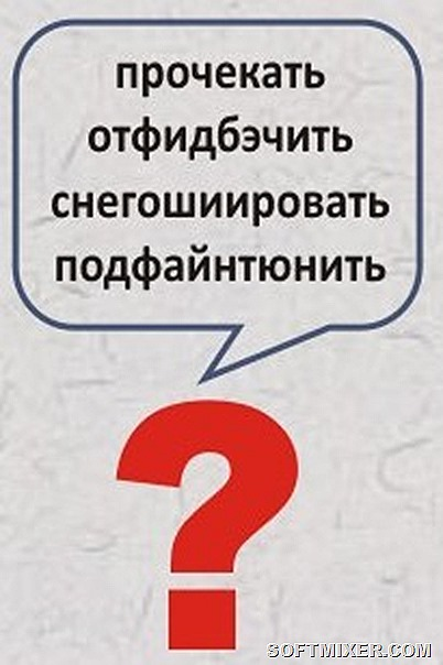 62748d5681e8c09645c6f1538d4f73d7