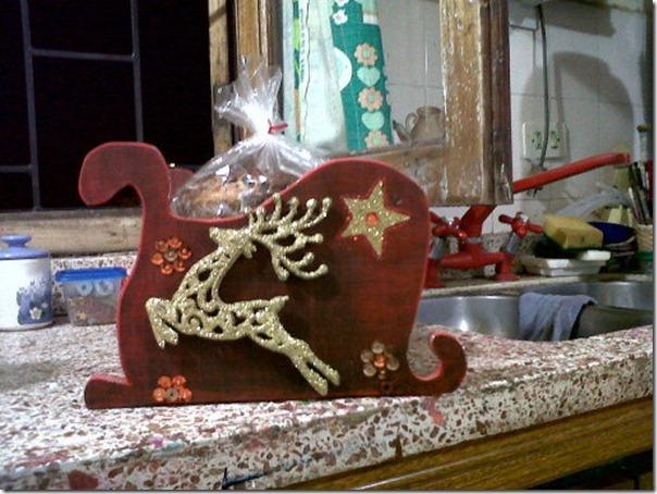 ideas decoracion navidad (1)