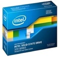 intel-ssd-320-series-small