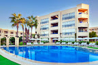 Фото 3 Maritim Hotel Club Alantur