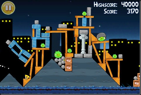 AngryBirds_iOS