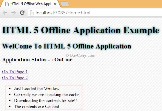 html5-offline-event1