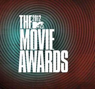 MTV-Movie-Awards-2012-nominees