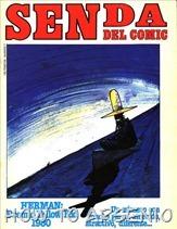 P00007 - Senda del Comic #7