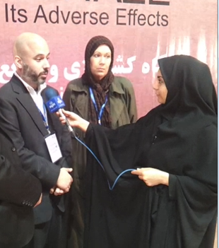 Ahwaz-interview-with-Press-Tv_thumb3