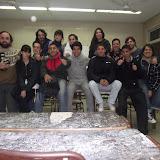 ROD_1DE135to1ra(2011)_151.jpg