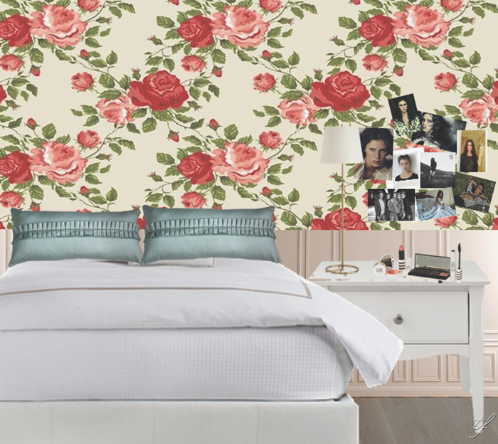 bedroom-jeune-e-joliee