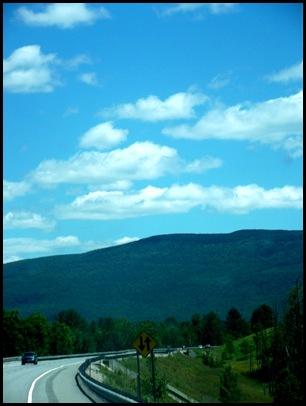 Winhall COE Campground VT (4)