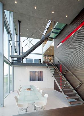 Escaleras-interiores-de-diseño