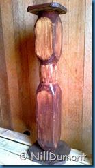 Pedestal-reciclado-02-5