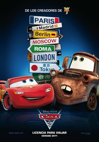002-cars-2-espana