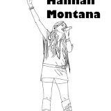 hannah-montana-miley-cyrus-08-coloring-pages-7-com.jpg