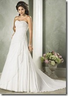 chiffon wedding dress_thumb[1]