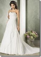 chiffon wedding dress_thumb[1]