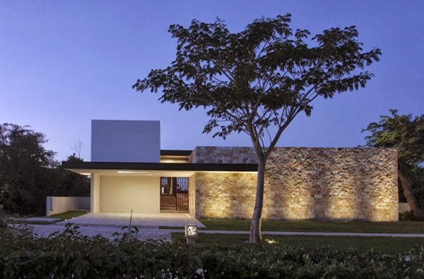 muero-depiedra-Casa-Q-de-Augusto-Quijano-Arquitectos