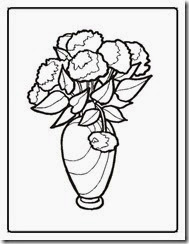 flowers-coloring-pages00003im