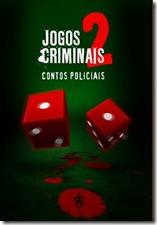capa - jogos criminais 2