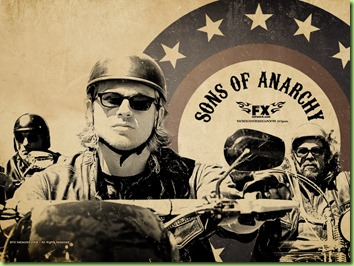 Sons-Of-Anarchy-sons-of-anarchy-2878455-1024-768
