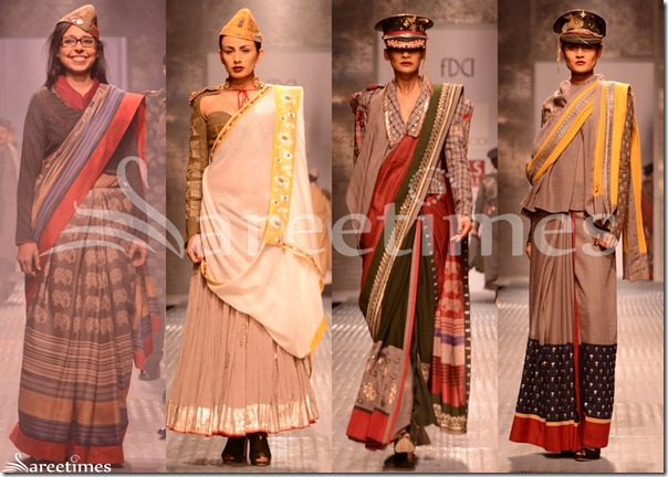 Anju_Modi_Sarees_WIFW_Autumn_Winter_2013(2)