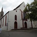 348 - Peters kirche.JPG