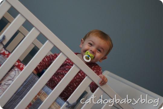 2012-01-14 Wyatt 18mons (19)