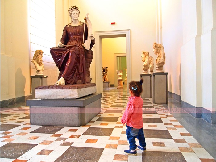 at the museum3