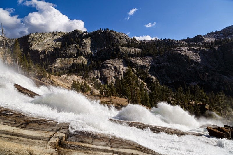 waterwheel-falls-3