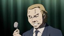 [HorribleSubs] Kotoura-san - 05 [720p].mkv_snapshot_10.45_[2013.02.08_10.44.36]