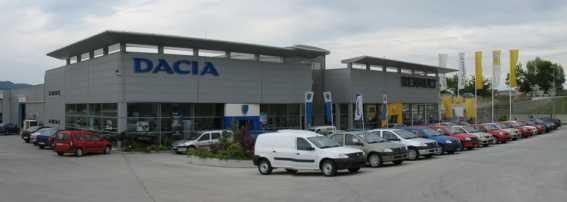 [Dacia%2520werkplaatstest%252002%255B4%255D.jpg]