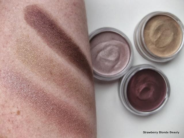Bourjois-24h-cream-to-powder-eyeshadow-eye-shadow
