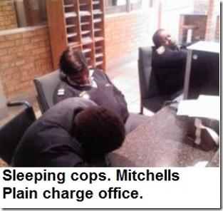 SA cops2