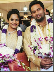 aju_varghese_wedding