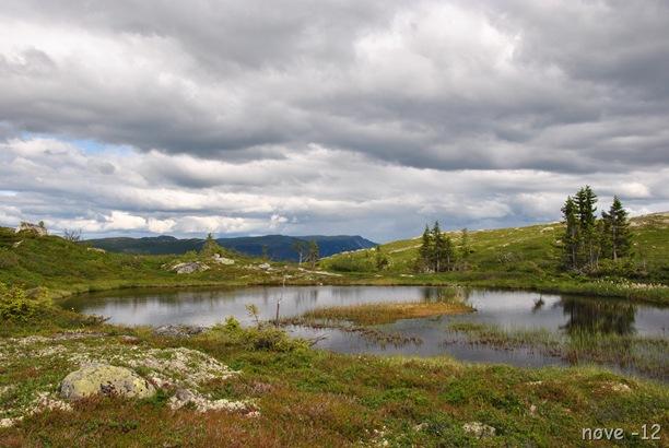 Likkistefjell 030