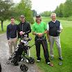 2014_Golf_Velden023.JPG