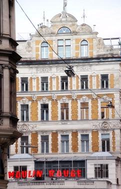 Vienna1013_1