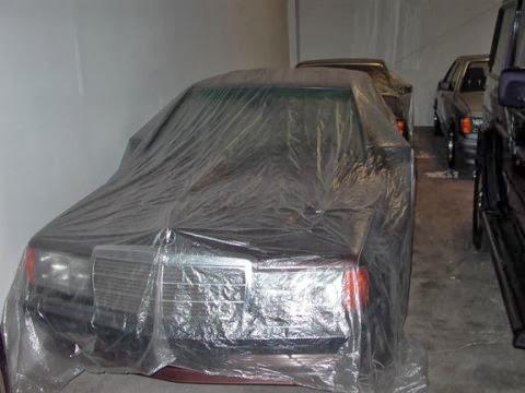 1985_Mercedes_Benz_190E_2.3_AMG_Sedan_1.jpg
